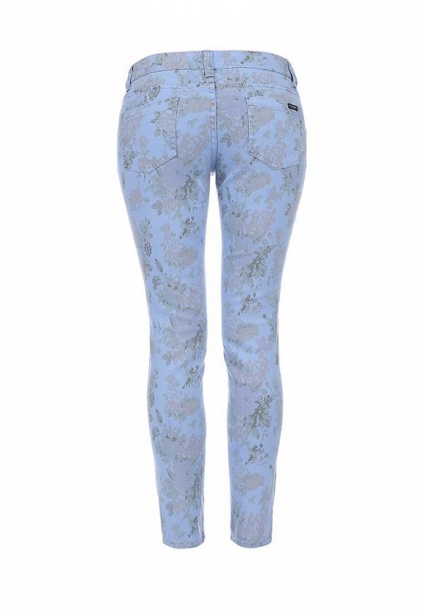 Женские зауженные брюки Broadway (Бродвей) 10151042/520: изображение 6