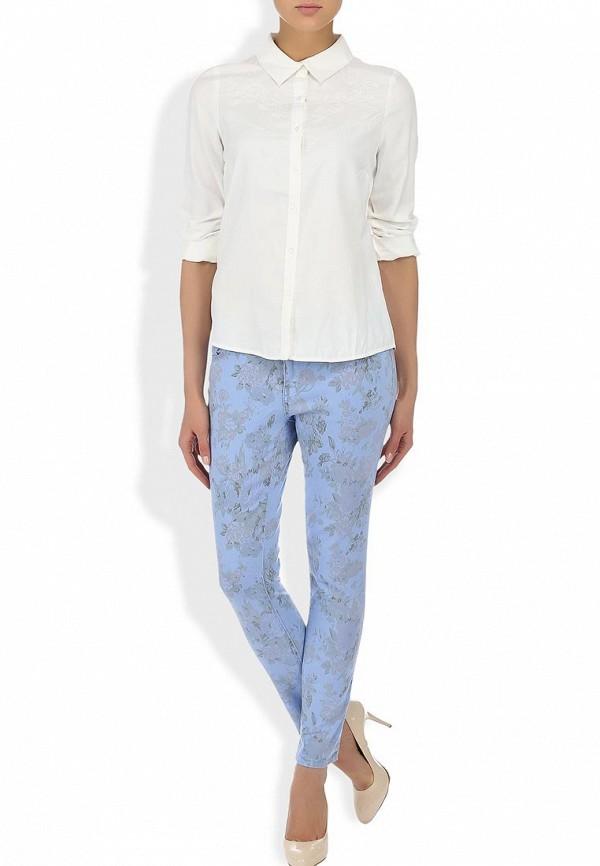 Женские зауженные брюки Broadway (Бродвей) 10151042/520: изображение 8