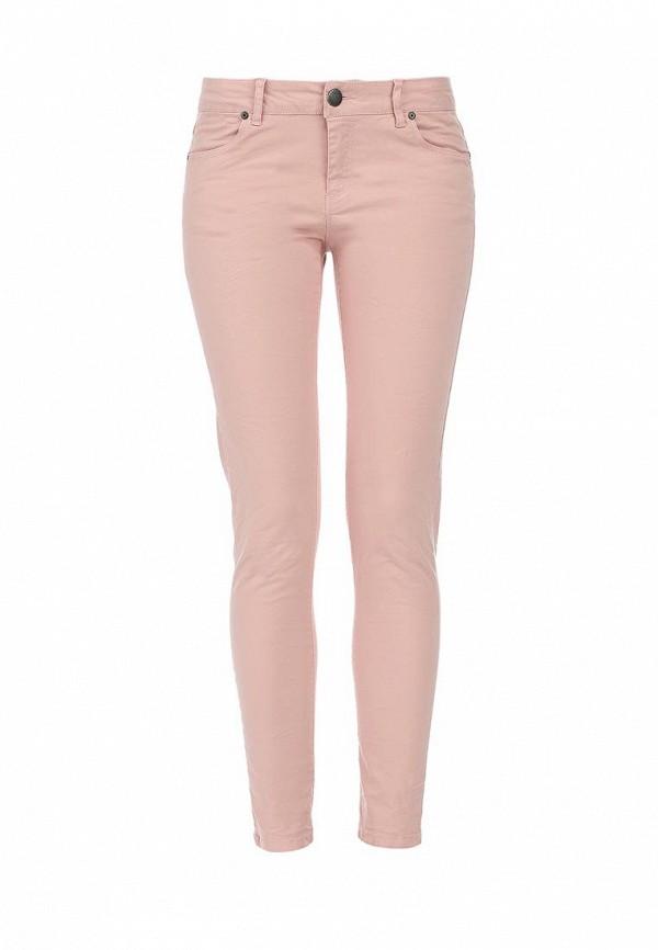 Женские зауженные брюки Broadway (Бродвей) 10151254  23A: изображение 2