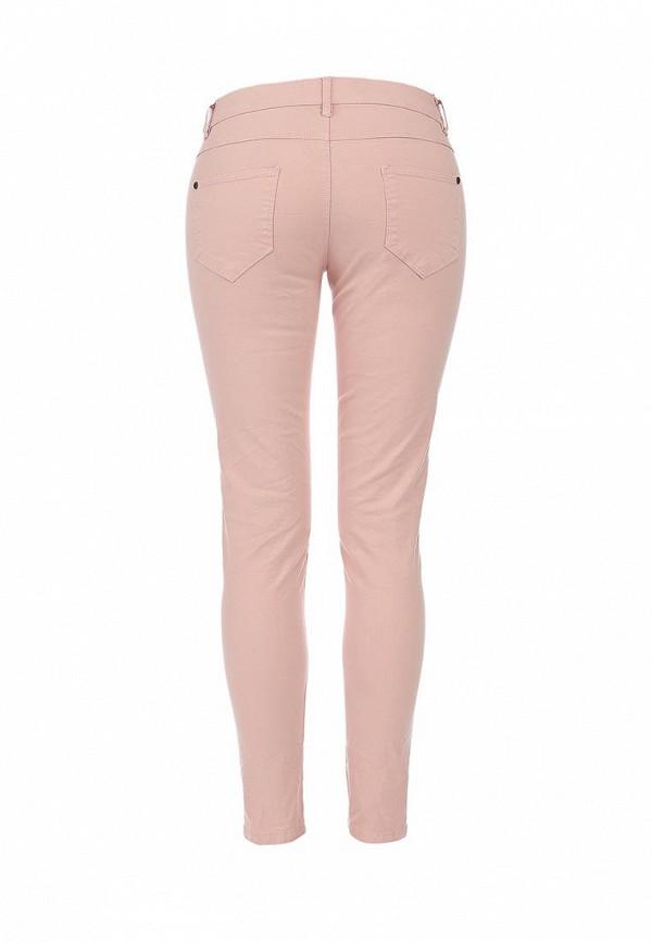 Женские зауженные брюки Broadway (Бродвей) 10151254  23A: изображение 3