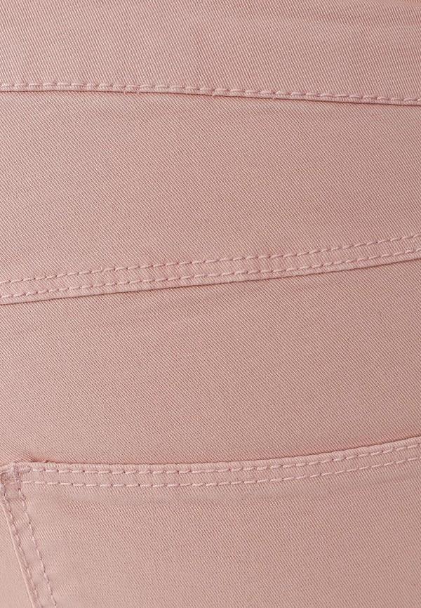 Женские зауженные брюки Broadway (Бродвей) 10151254  23A: изображение 5