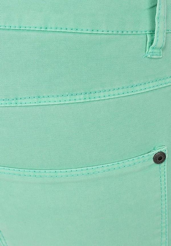 Женские брюки Broadway (Бродвей) 10151254  64B: изображение 3