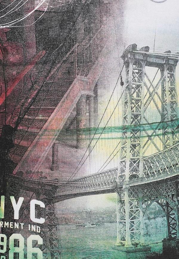 Футболка Broadway (Бродвей) 10150943  00C: изображение 2