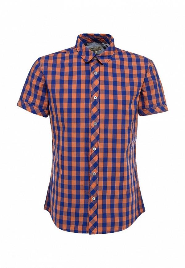Рубашка с коротким рукавом Broadway (Бродвей) 10150973  390: изображение 2