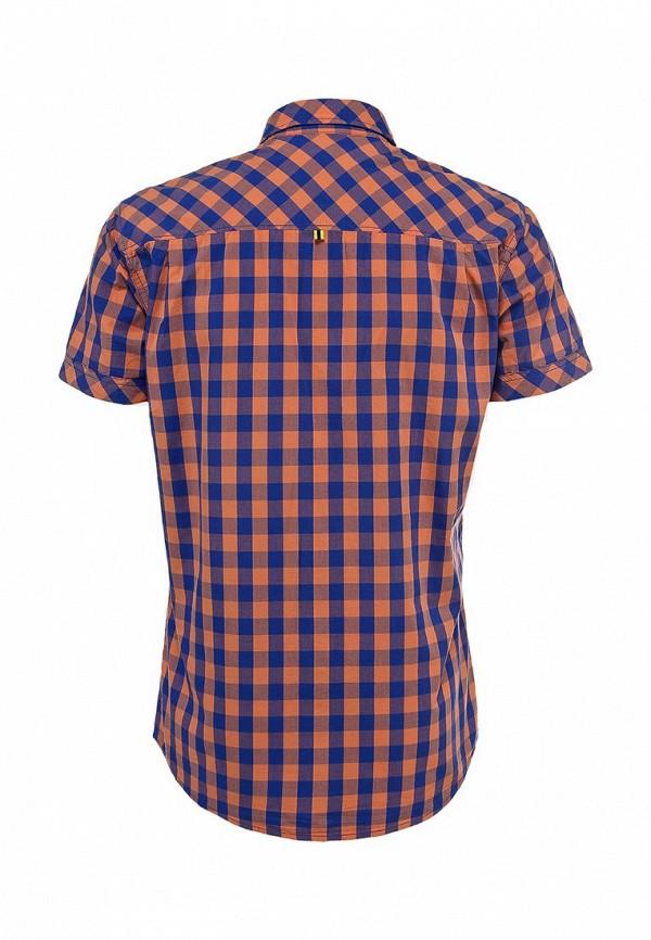 Рубашка с коротким рукавом Broadway (Бродвей) 10150973  390: изображение 3