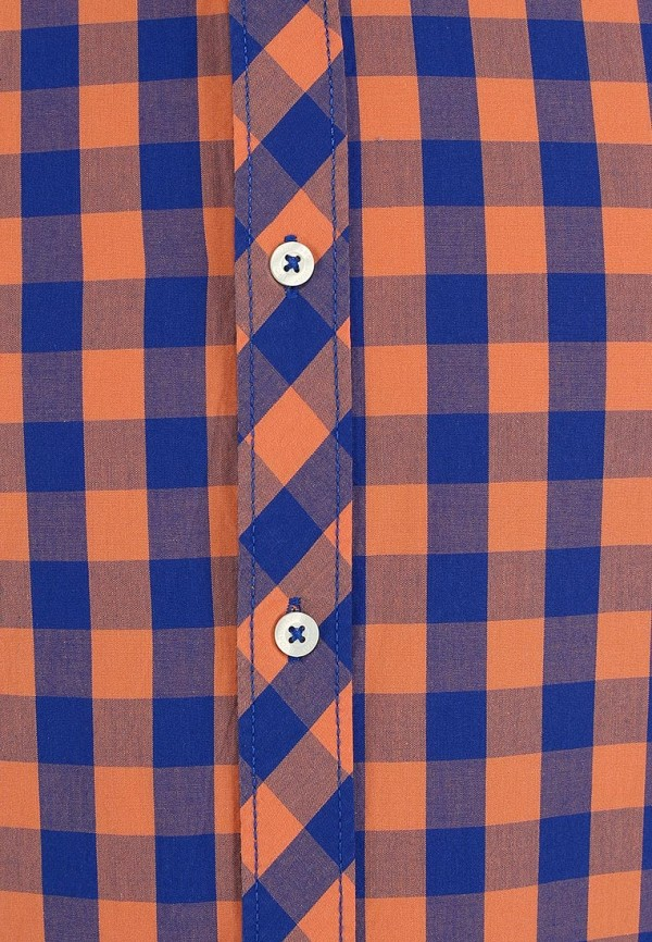 Рубашка с коротким рукавом Broadway (Бродвей) 10150973  390: изображение 5