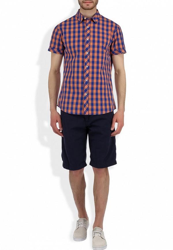 Рубашка с коротким рукавом Broadway (Бродвей) 10150973  390: изображение 7