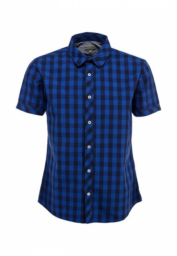 Рубашка Broadway (Бродвей) 10150973  502: изображение 1
