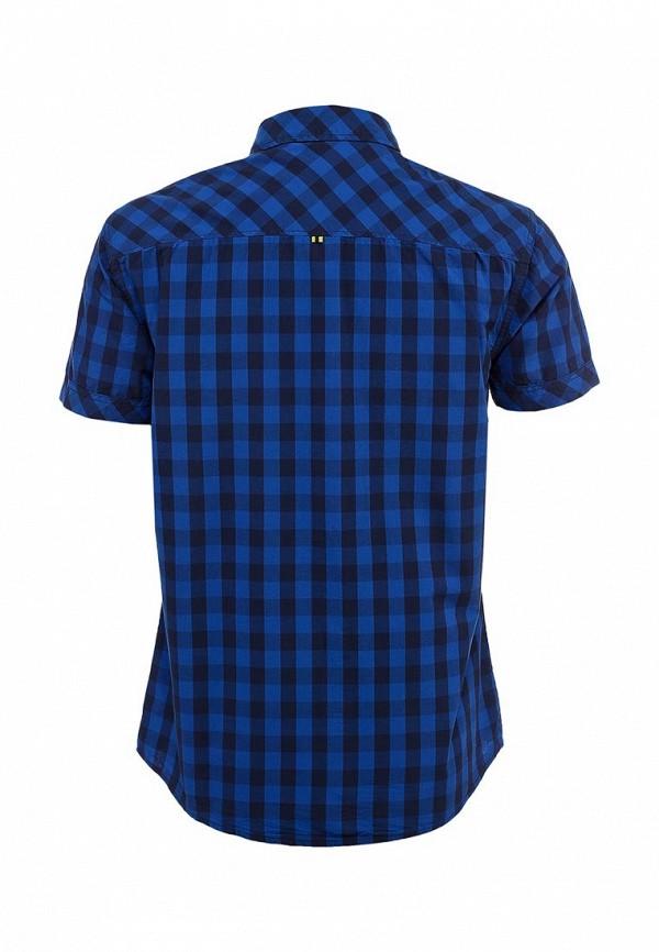 Рубашка Broadway (Бродвей) 10150973  502: изображение 2