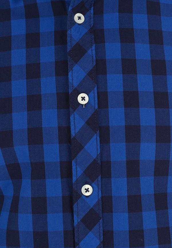 Рубашка Broadway (Бродвей) 10150973  502: изображение 3