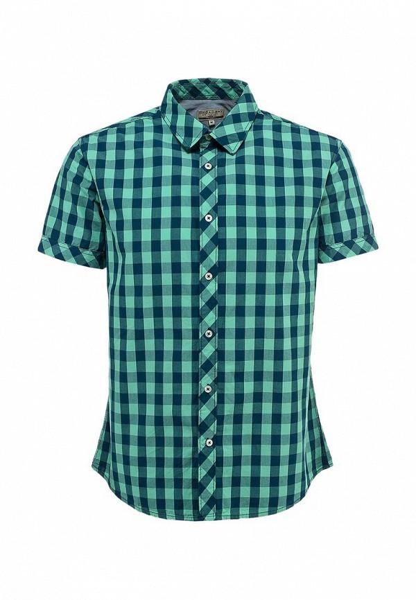 Рубашка с коротким рукавом Broadway (Бродвей) 10150973  660: изображение 2