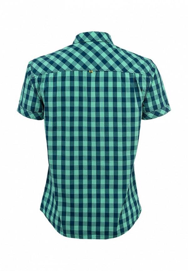 Рубашка с коротким рукавом Broadway (Бродвей) 10150973  660: изображение 3
