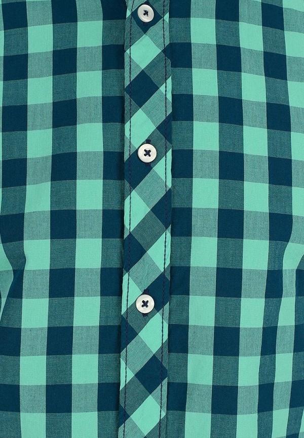 Рубашка с коротким рукавом Broadway (Бродвей) 10150973  660: изображение 5