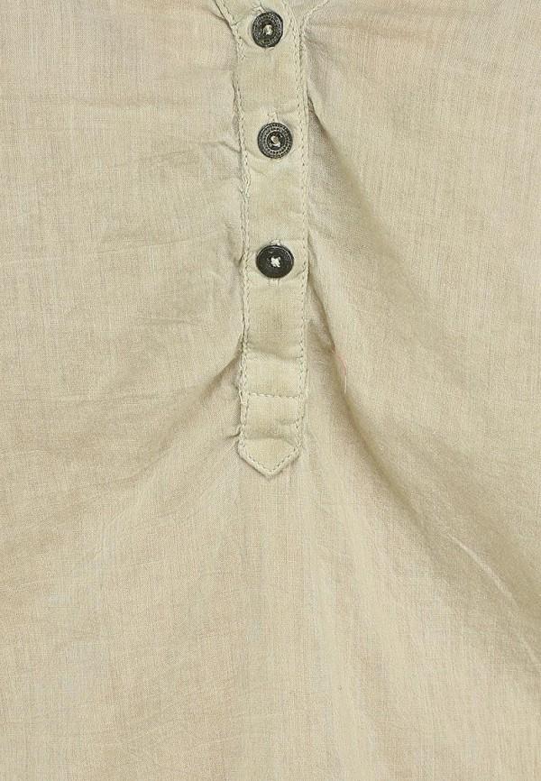 Блуза Broadway (Бродвей) 10151033  73B: изображение 5