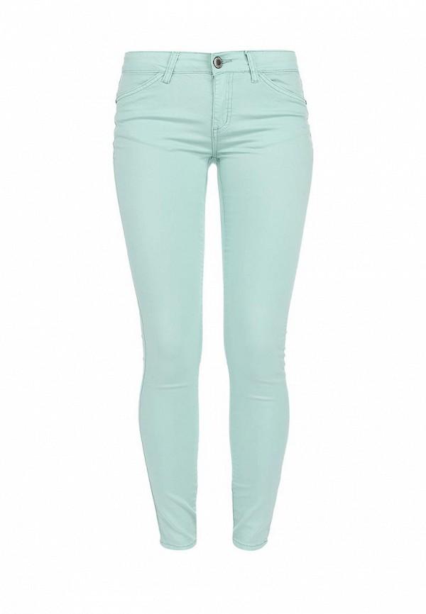 Женские брюки Broadway (Бродвей) 10151050  639: изображение 1