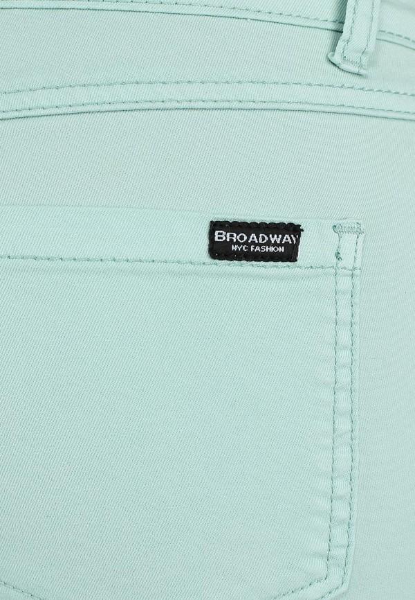 Женские брюки Broadway (Бродвей) 10151050  639: изображение 3