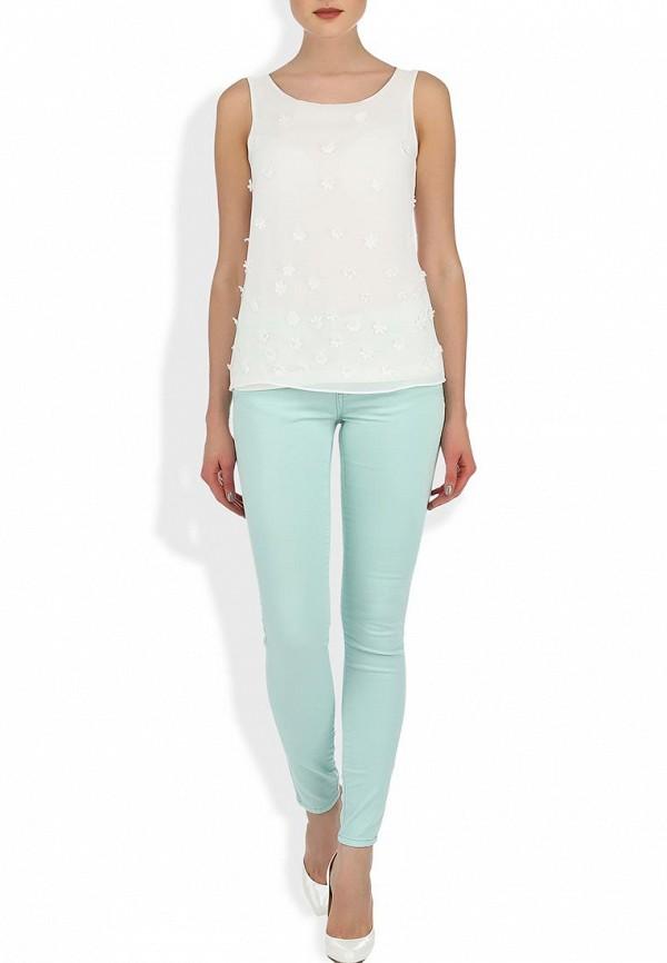 Женские брюки Broadway (Бродвей) 10151050  639: изображение 4