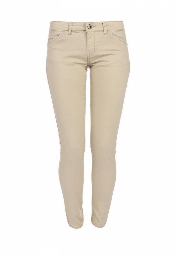 Женские брюки Broadway (Бродвей) 10151050  730: изображение 1