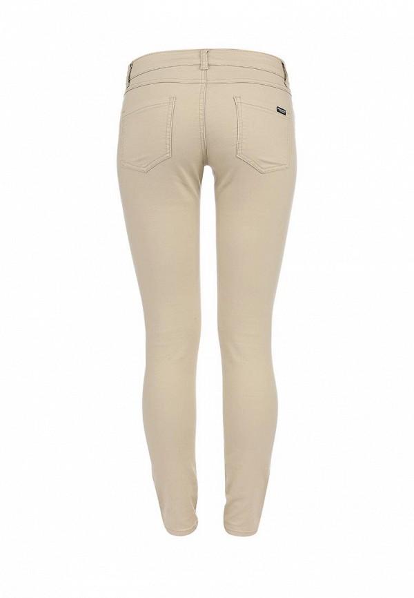 Женские брюки Broadway (Бродвей) 10151050  730: изображение 2