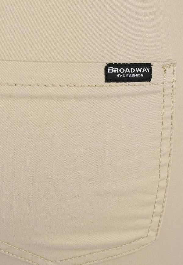 Женские брюки Broadway (Бродвей) 10151050  730: изображение 3