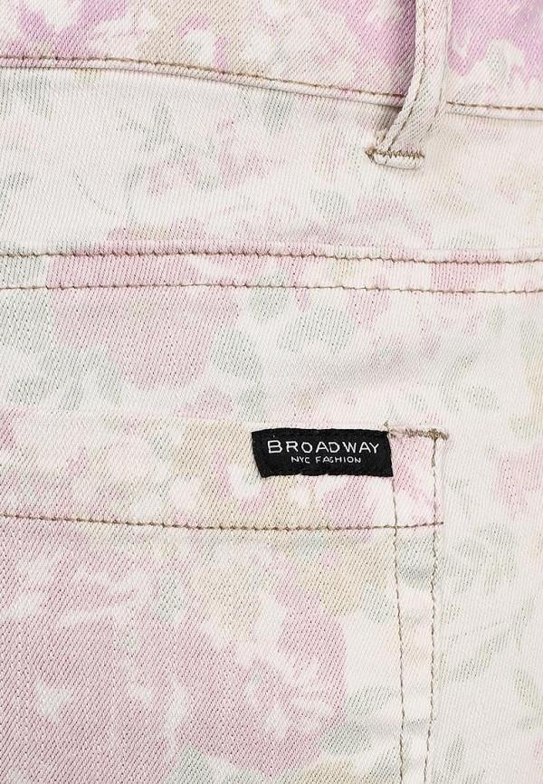Женские брюки Broadway (Бродвей) 10151052  340: изображение 3