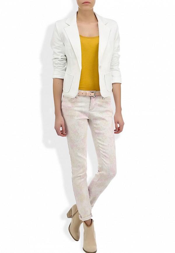 Женские брюки Broadway (Бродвей) 10151052  340: изображение 4