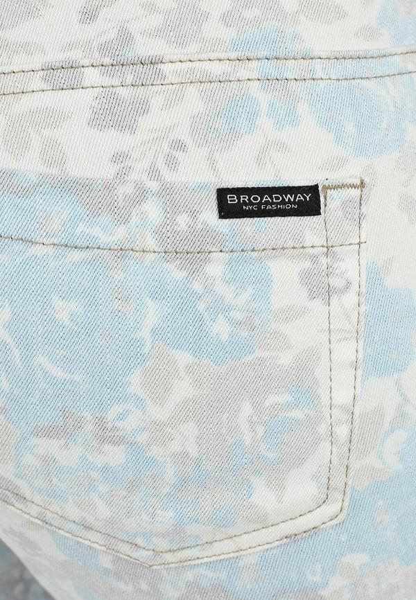 Женские брюки Broadway (Бродвей) 10151052  63F: изображение 3