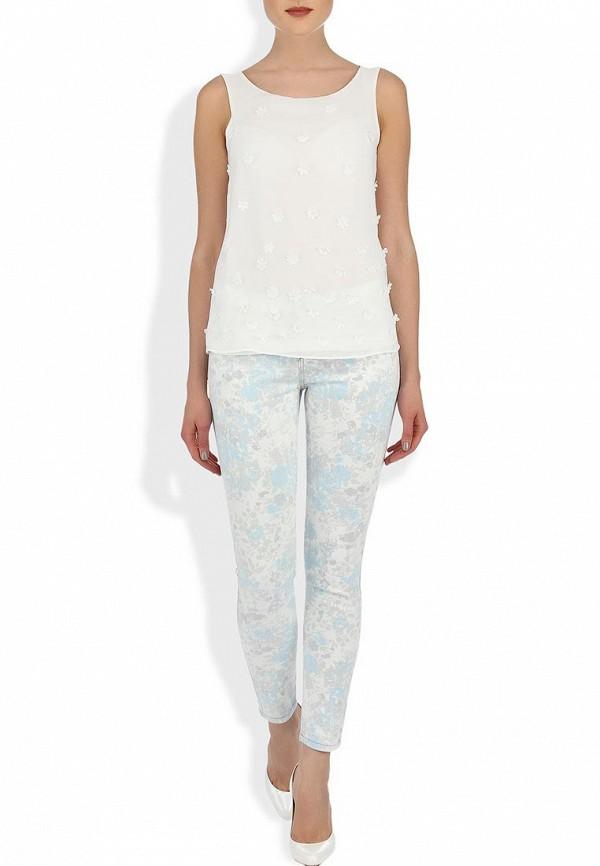 Женские брюки Broadway (Бродвей) 10151052  63F: изображение 4