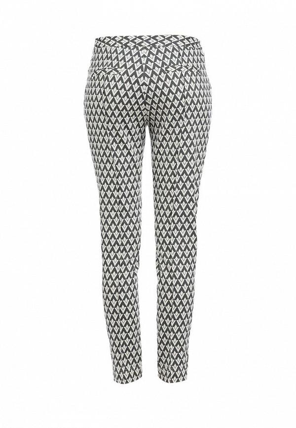 Женские брюки Broadway (Бродвей) 10151057  840: изображение 2