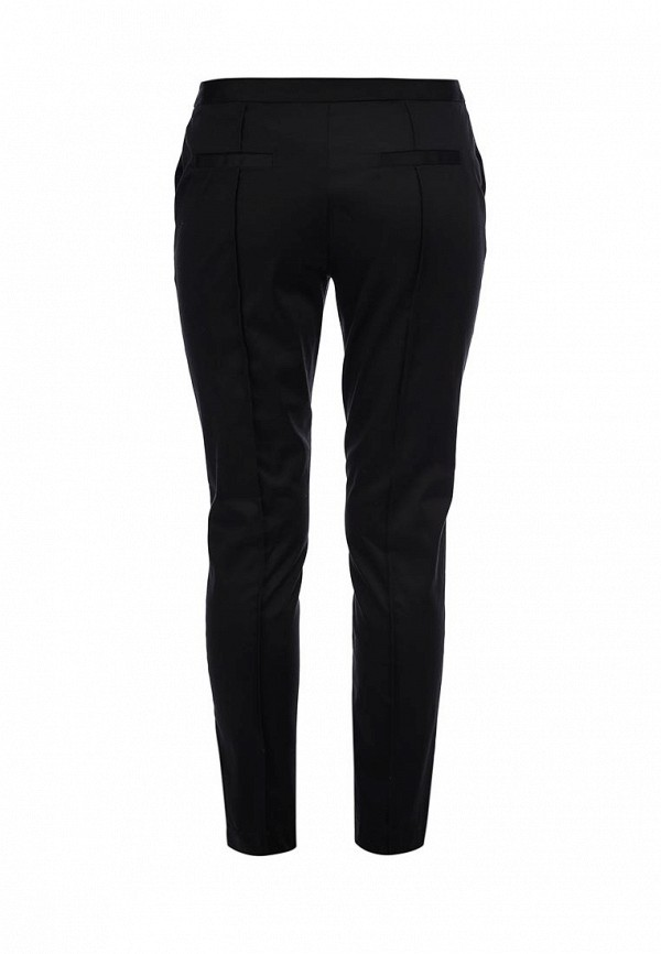 Женские зауженные брюки Broadway (Бродвей) 10151057/99B: изображение 5