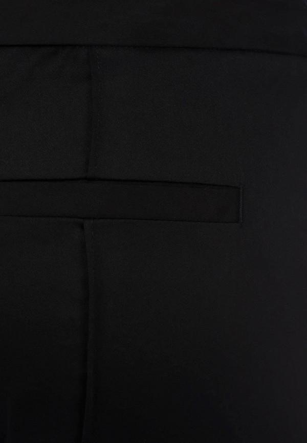 Женские зауженные брюки Broadway (Бродвей) 10151057/99B: изображение 6