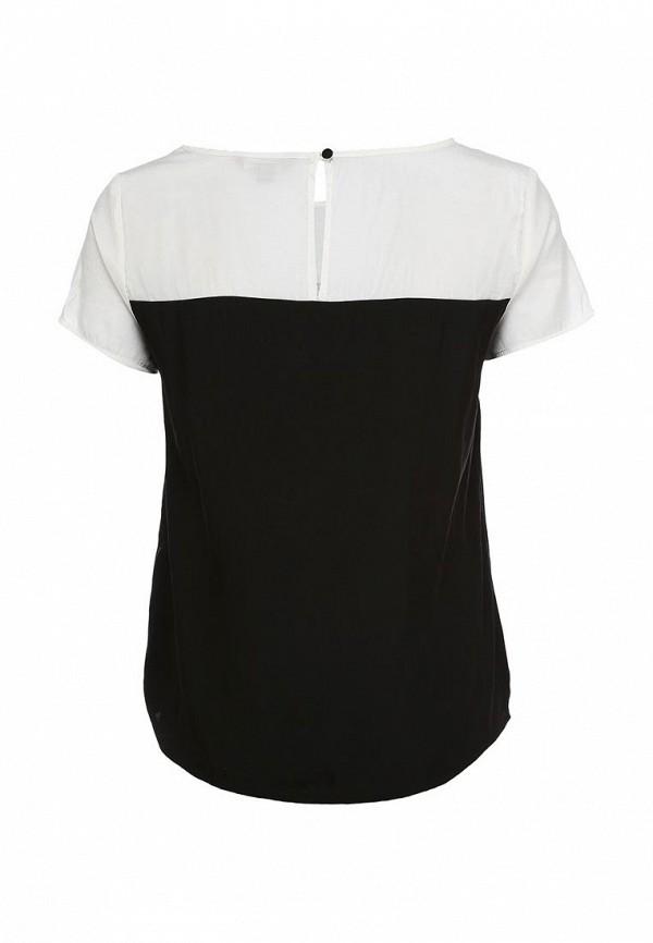 Блуза Broadway 10151059  01A: изображение 3