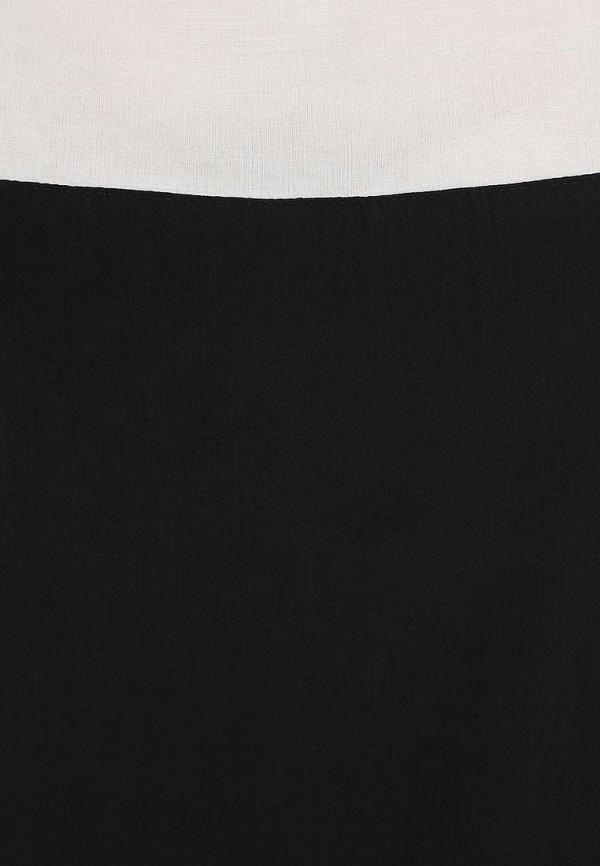 Блуза Broadway 10151059  01A: изображение 5