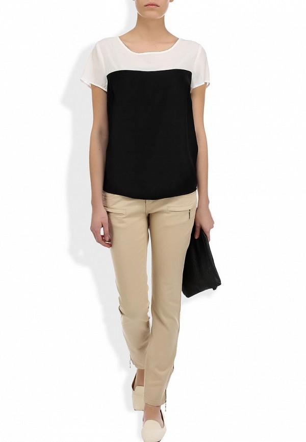 Блуза Broadway 10151059  01A: изображение 7