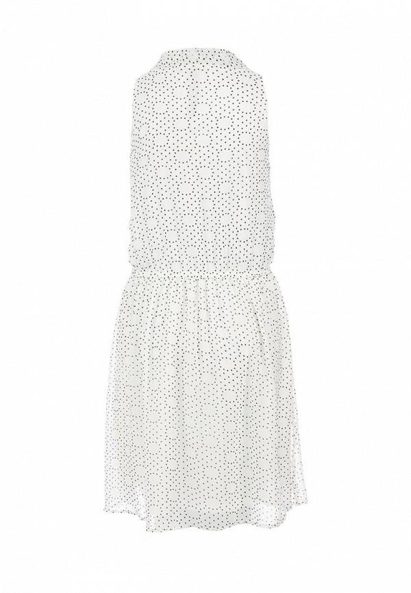 Платье-миди Broadway (Бродвей) 10151063  011: изображение 3