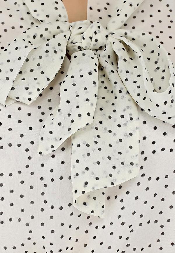 Платье-миди Broadway (Бродвей) 10151063  011: изображение 5