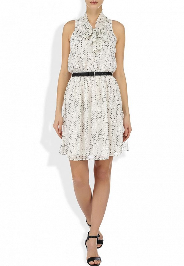 Платье-миди Broadway (Бродвей) 10151063  011: изображение 7