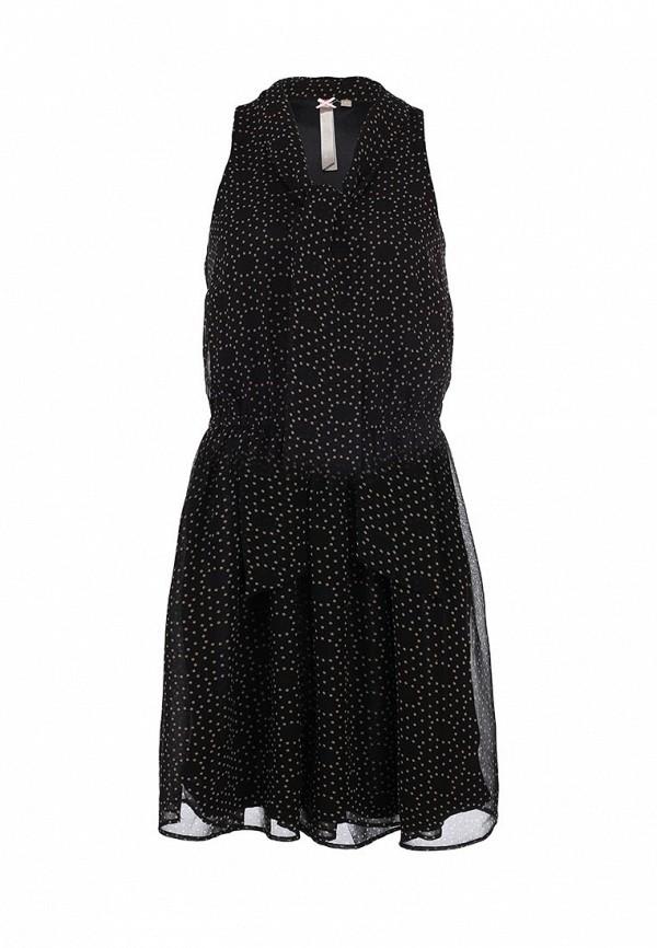 Платье-миди Broadway (Бродвей) 10151063  998: изображение 2