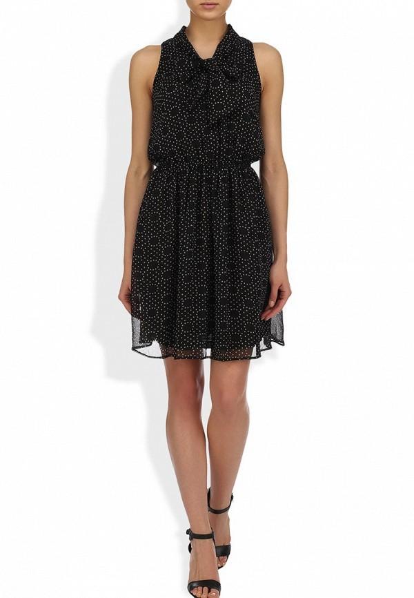 Платье-миди Broadway (Бродвей) 10151063  998: изображение 7