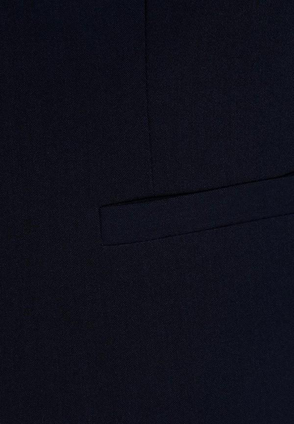 Пиджак Broadway (Бродвей) 10151252  509: изображение 3