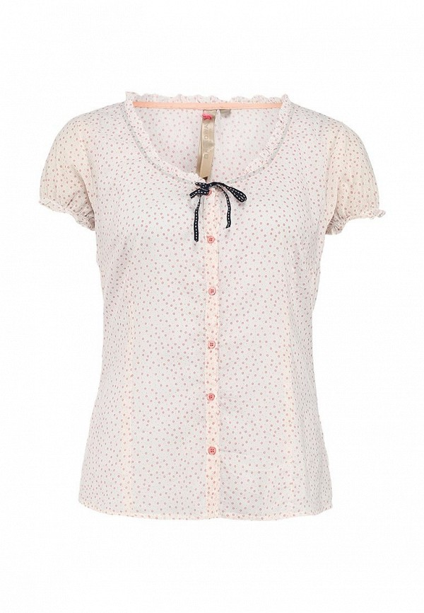 Блуза Broadway 10151264  01J: изображение 1