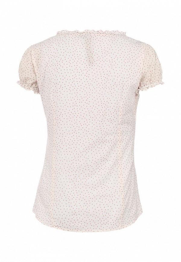 Блуза Broadway 10151264  01J: изображение 2