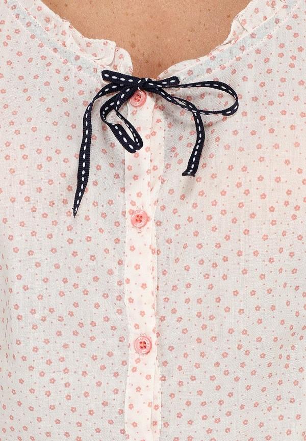 Блуза Broadway 10151264  01J: изображение 3