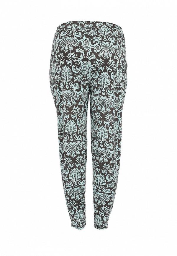 Женские повседневные брюки Broadway (Бродвей) 10151290  731: изображение 3