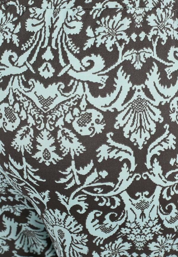 Женские повседневные брюки Broadway (Бродвей) 10151290  731: изображение 5