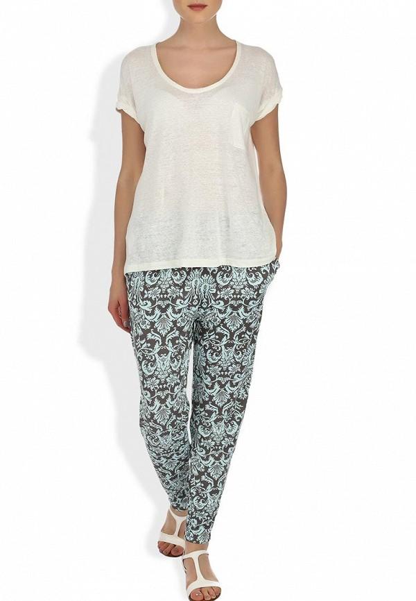 Женские повседневные брюки Broadway (Бродвей) 10151290  731: изображение 7