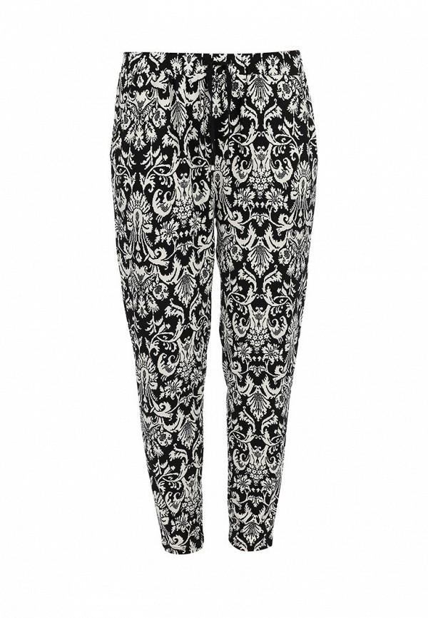 Женские широкие и расклешенные брюки Broadway (Бродвей) 10151290  991: изображение 2