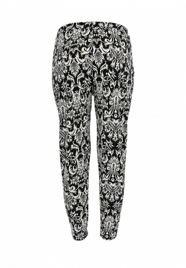 Женские широкие и расклешенные брюки Broadway (Бродвей) 10151290  991: изображение 3