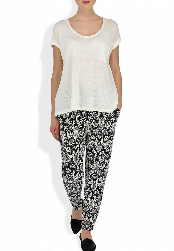 Женские широкие и расклешенные брюки Broadway (Бродвей) 10151290  991: изображение 7