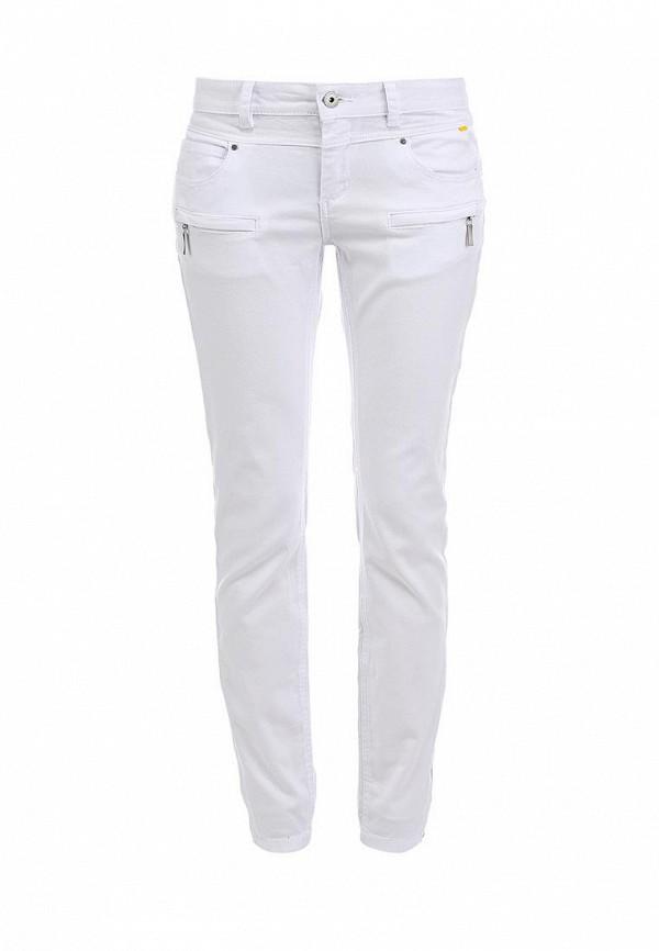Женские джинсы Broadway (Бродвей) 60101296  00C: изображение 2
